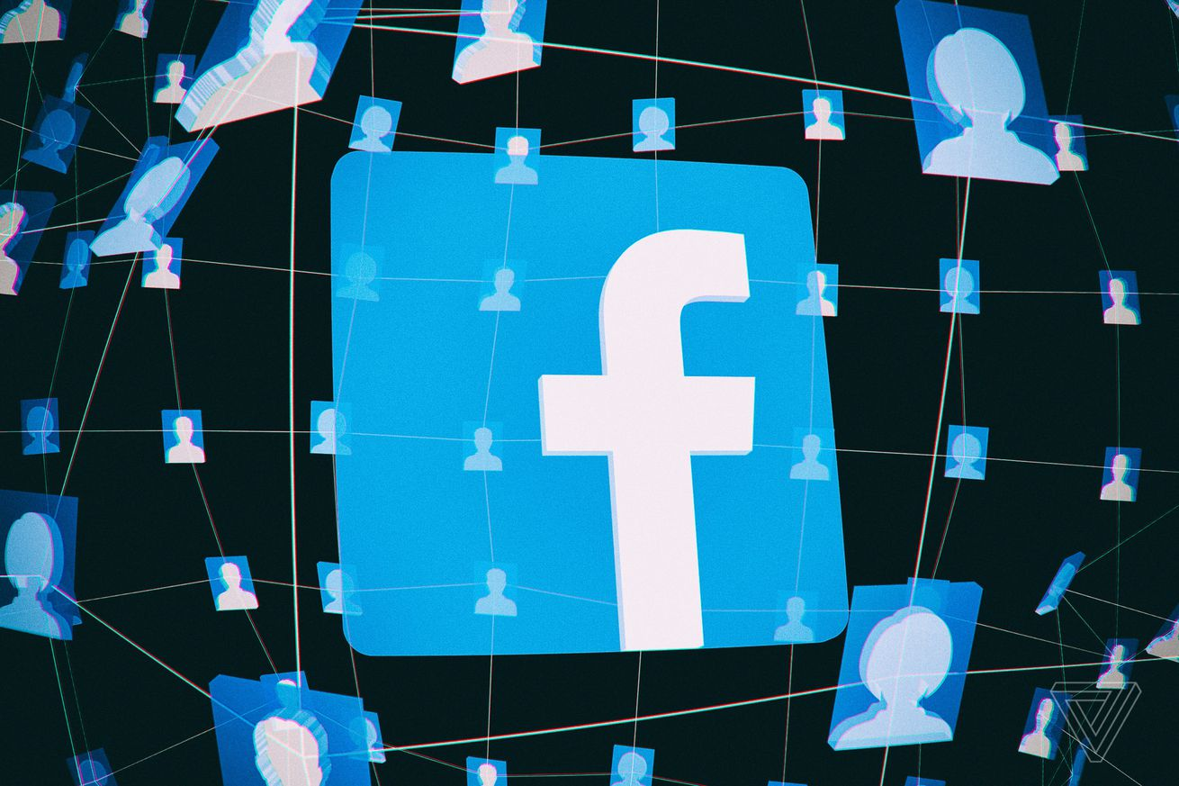 "Facebook has found itself embroiled in yet another colossal controversy related to how its sprawling, multibillion-person social network has been abused by bad actors. This time, the culprit is Cambridge Analytica, a data analytics firm used by President Donald Trump's campaign during the 2016 US election to target election ads on Facebook. It turns out, Cambridge Analytica misused the user data of as many as 50 million Facebook users via its affiliated behavior research firm Strategic Communication Laboratories, which violated Facebook's terms of service by acquiring said data from a third-party app and reportedly lying about when that data was deleted and how it was used. The announcement was made on Friday to preempt the publication this weekend of two blockbuster reports from The New York Times and The Guardian featuring claims from former Cambridge Analytica employee and whistleblower Christopher Wylie, who says the data formed the foundation of the firm's election toolset. In a few short days, the stories have called into question the entirety of Facebook's ad platform, the data collection practices of its API-using third-party services, and the company's commitment to user privacy and the policing of its platform. Facebook has suspended Cambridge Analytica and Strategic Communication Laboratories. Yet the fallout from the two firms' actions — and Facebook's weak attempts to ensure the data was not misused — has prompted widespread condemnation from politicians and tech critics and forced Facebook to hire a digital forensics team today to investigate the situation. So now is as good a time as ever to remind you that — beyond deleting your Facebook account for good — there are some precautions you can take to protect your privacy and make use of Facebook as a utility without compromising your personal data. No single user can prevent a company like Cambridge Analytica from lying to the public and lying to Facebook about where its data came from and how it's using it. But you can make sure that a significant chunk of your data is never out there in the first place. Here's where to start: Step one: turn off location services Location data is among the most sensitive data you can grant to a third-party app or service. With location data, companies know where you're going, where you came from, and can even glean insights from your daily travels like where you live and work and what restaurants and other businesses you frequent. For Facebook, this data is invaluable to advertisers, and it's also quite the pitfall for users who may not understand or realize when an app has access to this data. While we don't know if this type of data was among the trove Cambridge Analytica reportedly had access to, it's still sensitive data that you should only give out when you think the core service you get in exchange is worth it. For instance, it makes sense to grant Google Maps access to your location, but it makes less sense to allow some shady third-party recommendation service to use the same data. Location data is among the most sensitive personal information you can share online To turn off or limit Facebook's access to your location on iOS, head to your iPhone's Settings app, scroll down to ""Privacy"" under the general tab, and tap Location Services. From there you can disable the feature entirely and toggle it on, off, and only while using a piece of software on an app-by-app basis. Scroll down to find Facebook, and switch it to either ""While Using the App"" or ""Never."" There isn't a good enough reason to give Facebook access to your location all the time, so make sure to never leave it set to ""Always."" On Android, head to ""Account Settings,"" tap ""Location."" From there, you can toggle Facebook's access from on to off."