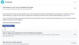 https://www.thecodist.co/wp-content/uploads/2018/03/facebook_ad_settings.jpg
